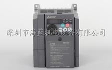 三菱变频器FR-D740-0.75K原装现货