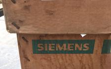 西门子全新原装6SE7021-3TB61 SIMOVERT MD DC 510-650V,5.5KW