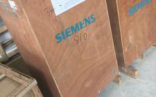 西门子全新原装6SE7031-0EE60/2EF60/5EF60/8EF60等变频器现货销售