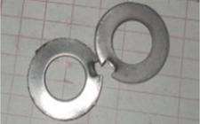 离心泵-止动垫片 XA50/13(肯富来牌;304不锈钢;&)