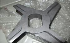 苏州金星牌JRJ-160型绞肉机-切刀(十字型)