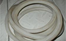 华南医疗牌YXQ.WF31-600卧式矩形灭菌器-垫圈