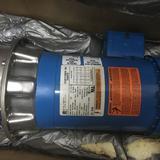 G&L水泵1ST1G5B2