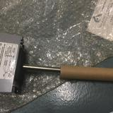温湿度传感器 ALTA LABS
