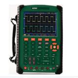380396高压数字绝缘测试仪(220V)