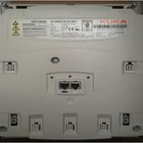 伺服驱动器(Quantec 第四至六轴) KUKA机器人