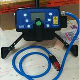 方向盘水平仪 总装检测线