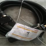 PSE101 半自动焊枪  散件区尼尔森螺柱焊