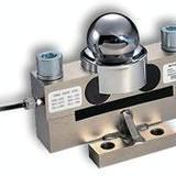 SBD/MTB系列称重传感器