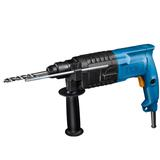 电锤Z1C-FF03-20