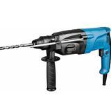 电锤 Z1C-FF05-26