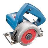 石材切割机 Z1E-FF-110