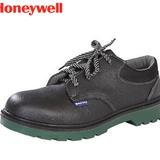 霍尼韦尔 honeywell 701劳保鞋(巴固)防砸防静电安全鞋BC0919701