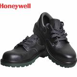 霍尼韦尔 honeywell 703劳保鞋(巴固)防砸防刺穿防静电安全鞋BC0919703