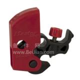通用型微型断路器锁具S2394