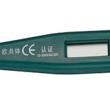 数显测电笔62601