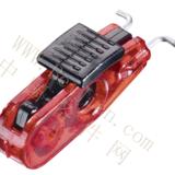 Master Lock 微型空气断路锁具 S2390 S2391 S2392 S2393