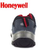 霍尼韦尔巴固5系列511防砸钢头|512防砸钢头防刺穿钢底|513绝缘6kv安全鞋