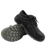 霍尼韦尔 /Honeywell201|202|203|安全鞋耐磨透气黑色时尚款