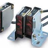 E3JK-5M1-N 2M ,E3JK-5L-N E3JK-5DM1-N OMRON对射型光电开关