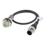 接近传感器 PRW12-4DN