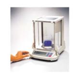 GR300D电子分析天平