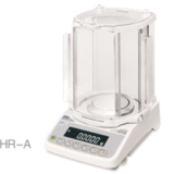 日本A&D HR-150A电子分析天平