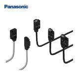 松下(Panasonic) 超薄型光电传感器;EX-14A-PN 303.33个