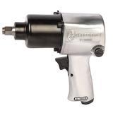 1/2寸气动冲击扳手S125003