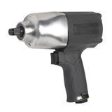 1/2寸复合材料气动扳手S125002