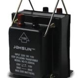 单相变压器3kw 220v转110v升压转换器110v转220v 3000w电源变压器