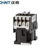 正泰交流接触器 正泰CJX2-0910   9A接触式继电器常开 常闭220V