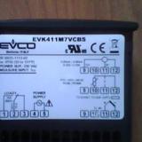 美控(EVCO)EVKB23N7温控器