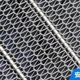 厂家直销 不锈钢链条式网带 定制链条规格型号 304人字形输送链网