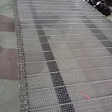 304不锈钢果蔬 清洗机网带 耐高温网带 不锈钢网链宁津 产地厂家
