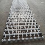 厂家直销塑料网带 模块网带 洗碗机网带 捷迅洗碗机网带