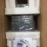 台达变频器VFD-CP2000系列VFD370CP43B-21 37KW三相380V