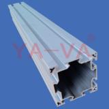 【YA-VA厂家】供应44mm支撑梁 柔性输送支持梁 柔性输送梁