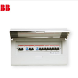 【ABB低压配电箱】ACP 23 FNB;10060441