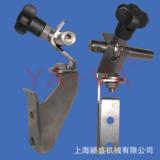 优质优价金属护栏支架供应
