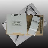 三菱PLC扩展模块 FX2N-16EYT