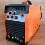 交直流氩弧焊 WSME-200