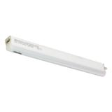 LED T8直管 PAK-LED-0T8-9WB-65-XJ