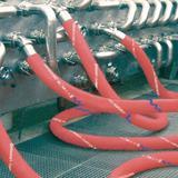 合肥海成工业科技现货提供进口Saint Gobain圣戈班软管及替代产品