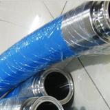 合肥海成工业科技现货提供进口TRELLEBORG特瑞堡软管及替代产品