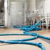 合肥海成工业科技现货提供进口CONTITECH马牌康迪泰克啤酒软管