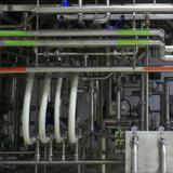 合肥海成工业科技供应-Venair博鼐制药编织硅胶软管