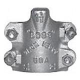合肥海成工业科技提供DIXON蒂柯圣蒸汽BOSS接头夹箍