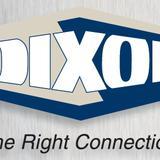 合肥海成工业科技提供DIXON蒂柯圣安全阀门