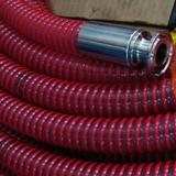 安徽合肥进口IPL GAP NORRES食品级PVC塑料软管-型号:B1-011